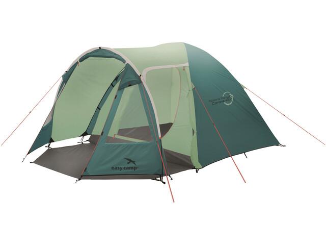 Easy Camp Corona 400 Tiendas de campaña